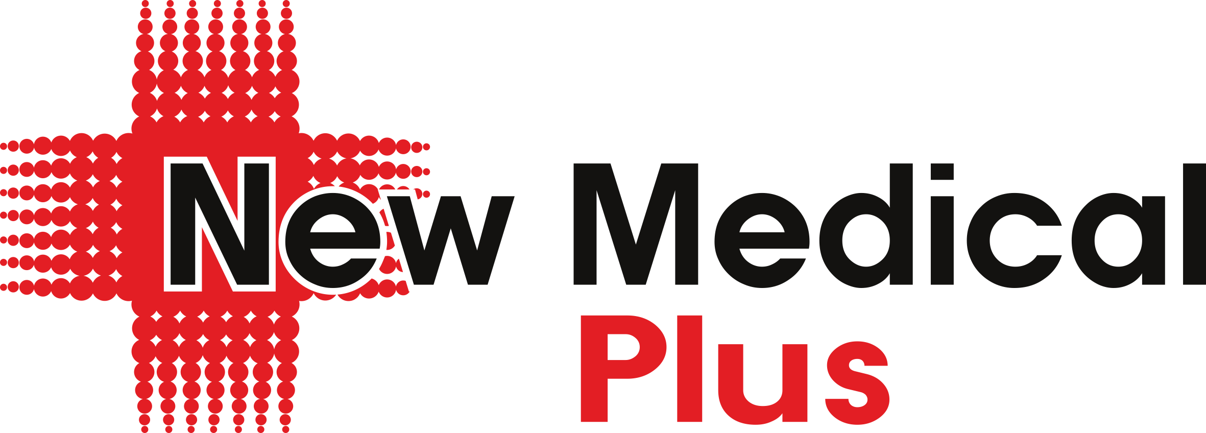 New Medical Plus