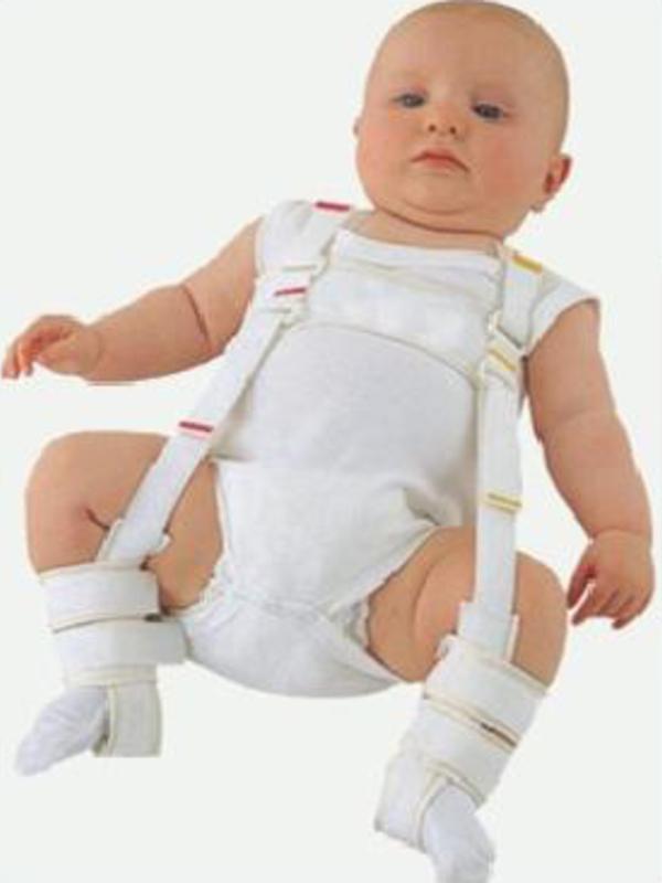 15. Jastek Ortopedik dhe Suporte per Femije
